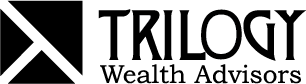 Trilogy Wealth Advisors